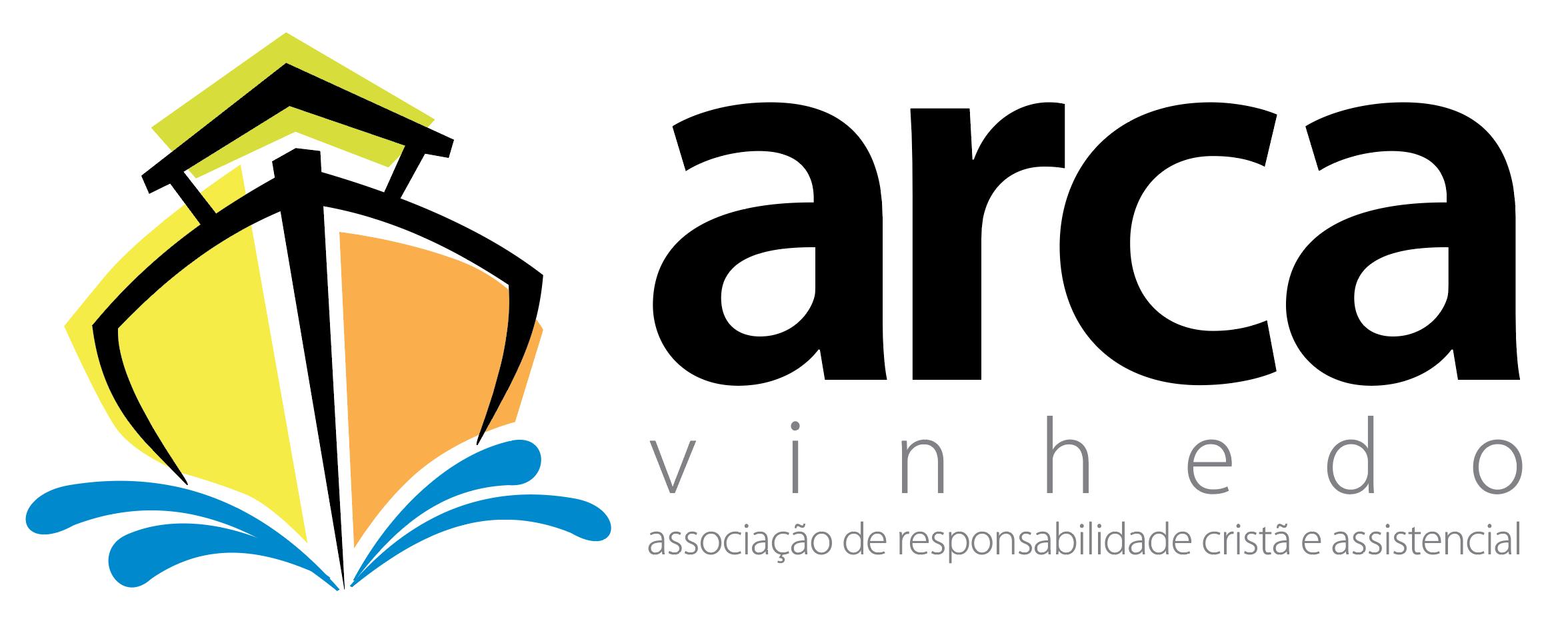 Site Arca 2020