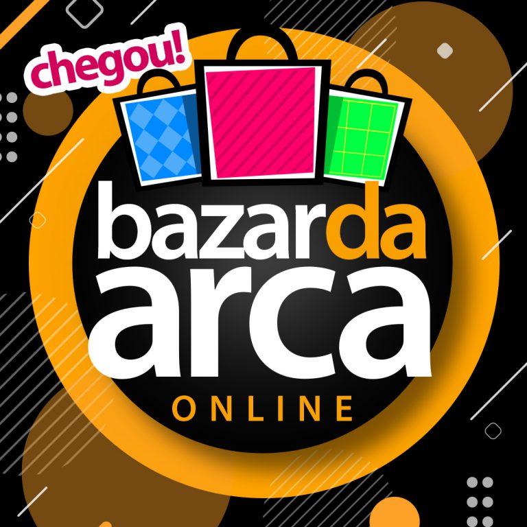 PROPAGANDA_BAZARARCAONLINE 02-01