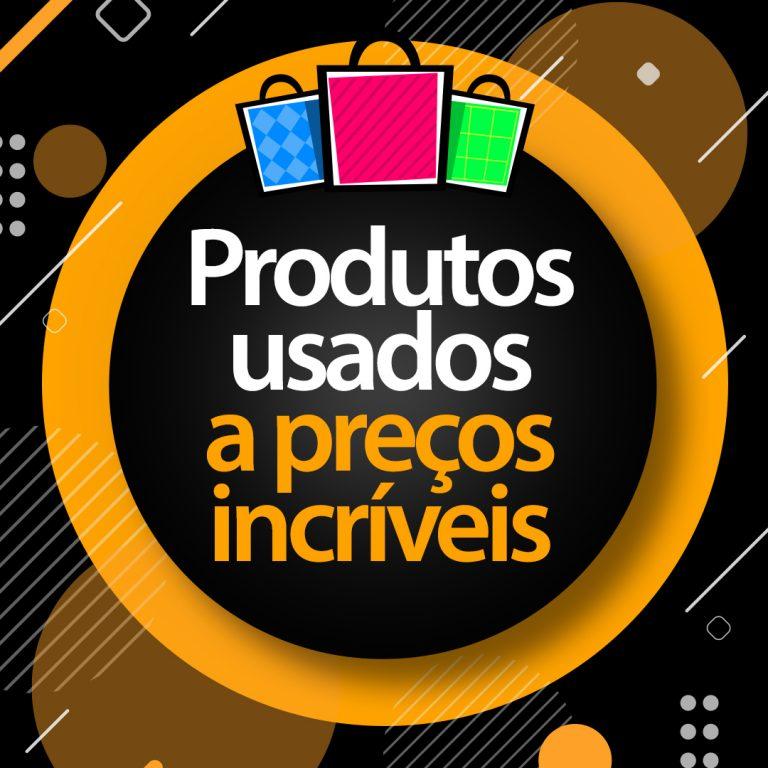 PROPAGANDA_BAZARARCAONLINE 02-02