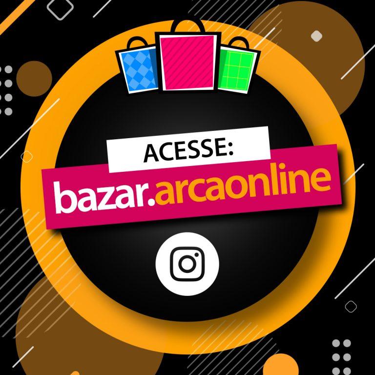 PROPAGANDA_BAZARARCAONLINE 02-04